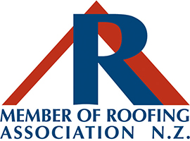 roofing association