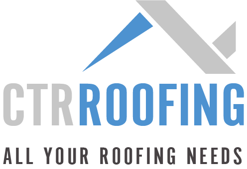 CTR Roofing Ltd